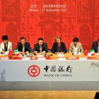 15 Bank of China, Milano 23 Settembre 2015, photo Giuseppe Macor.jpg