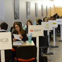 VI Italy China Career Day (3) (FILEminimizer).JPG
