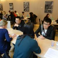VI Italy China Career Day (47) (FILEminimizer).JPG