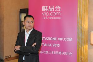 015 VIPcom, 29 October 2015, photo Giuseppe Macor (DSA_0048) (FILEminimizer).jpg