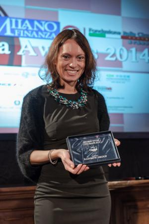 27. Lorena Vaccari, Rainbow Group (FILEminimizer).jpg
